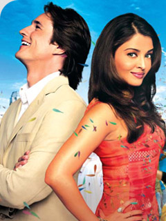 Path international - Coup de foudre a bollywood film complet ...