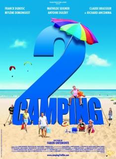 Camping II