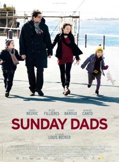 Sunday Dads