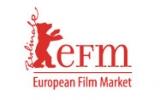 EFM 2014