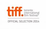 Venice and Toronto Film Festival