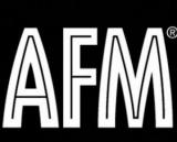 AFM 2014