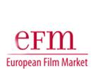 EFM 2015