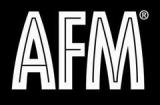 AFM 2015