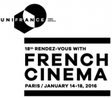 Paris Rendez-vous 2016